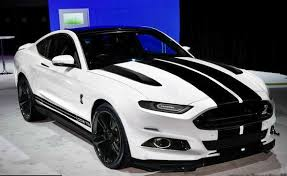 ford 2015 mustang release date 2015 ford shelby gt500 awd futucars concept car reviews