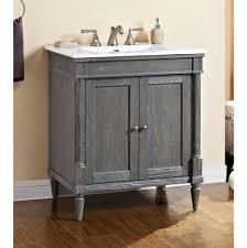 Fairmont Designs Bathroom Vanity Fairmont Designs Bathroom Vanities General Plumbing Supply