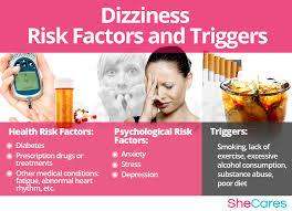 light headed during pregnancy dizziness hormonal imbalance symptoms shecares com