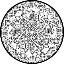 pages to color for adults download coloring pages for adults to print free ziho coloring for