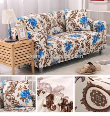 Printed Sofa Slipcovers Fitted Sofa Covers Fitted Sofa Covers Suppliers And Manufacturers