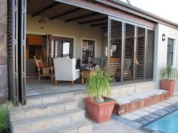 Patio Braai Designs Patio Cover Designs Clever Ideas For Covering Your Outside Patio