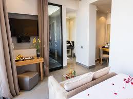 sirayane boutique hotel marrakesh morocco booking com
