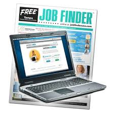 free finder usa finder usa employment agencies 8301 executive