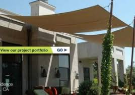outdoor awning fabric patio awnings outdoor awnings residential awning canvas and