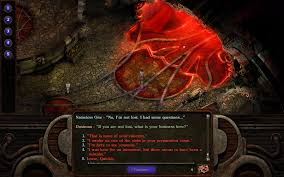 planescape torment enhanced edition android apps on google play