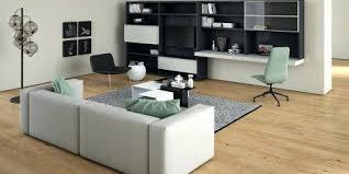salon sans canapé salon sans canape integrer ecran tv dans daccoration salon canapac