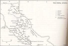 Ferrara Italy Map by Index Of Mapplace Eu Eu19 Italy Maps