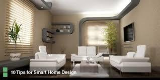 Smart Home Design Plans Breathtaking Smart Home Designs Also Smart - Smart home design plans