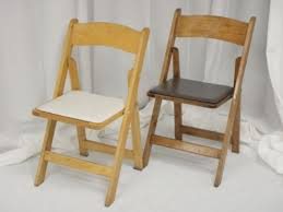 wooden chair rentals our inventory of dining tables chair rentals in los angeles