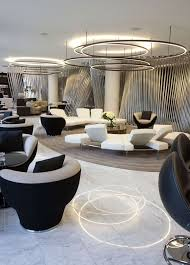 Top  Best Lobby Design Ideas On Pinterest Hotel Lobby Design - Hotel interior design ideas
