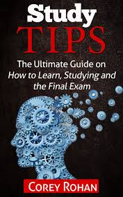 cheap best way to study and learn find best way to study and