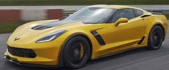 c7 corvette accessories corvette parts accessories performance aftermarket parts pfyc