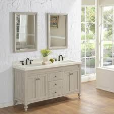 Fairmont Shaker Vanity Crosswinds Lux Home Discount Plumbing And Hardware Kitchen