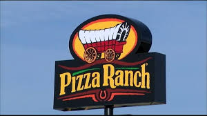 pizza ranch announces opening day for helena location ktvh