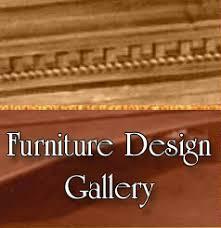 Home Design Gallery Home Design - Home gallery design furniture