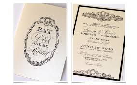 wedding invitation wording digitalrabie com