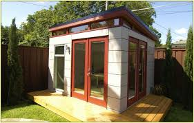 Shed Design Ideas Office Ideas Office Shed Ideas Inspirations Interior Furniture