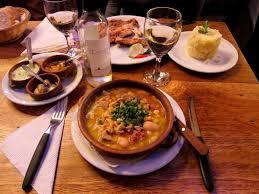 cuisine typique le locro plat typique argentin cuisine plurielle
