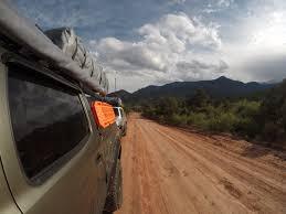 lexus expedition vehicle adventure motors