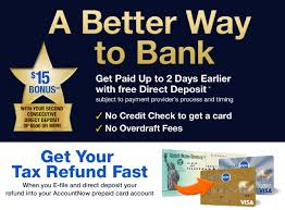 prepaid credit cards no fees prepaid debit cards prepaid visa cards accountnow prepaid