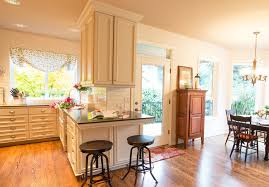 Kitchen Cabinets Portland Oregon Remodeling Contractor Portland Or Bathrooms And Kitchens