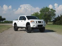 lifted nissan frontier white nissan titan cummins release date nissan partners with cummins