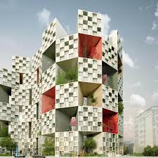 http architecturesideas com category architecture commercial