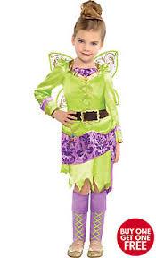 disney princess costumes disney princess dresses frozen costumes