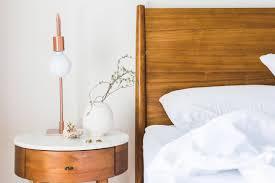 bedroom essentials guest bedroom essentials pellerini