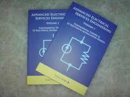 home interior design book pdf story home design books pdf free house plan books