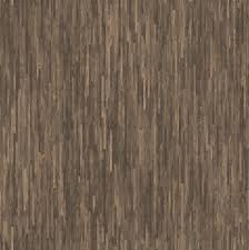 wood floor seamless by agf81 deviantart com on deviantart
