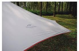 Beach Awning Naturehike Sun Shelter Waterproof Awning Canopy Tent Beach Tent