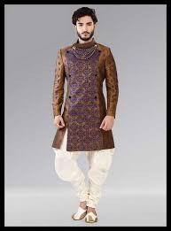 wedding dresses for men indian wedding dresses for men 2018 weddings