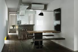 urban home interior design urban home interior design coryc me
