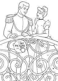 coloring pages for kids printable free