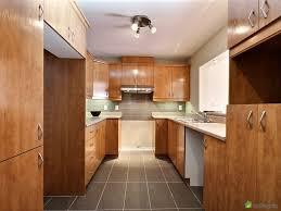 kitchen cabinet jackson kitchen cabinet jackson kitchen kitchen cabinets in spanish