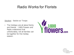 Flowers And Friends - please delete this slide prior to your presentation ppt download