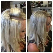 in extensions how to install in hair extensions hair extensions