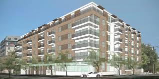 floor plans apartments for rent in dallas tx 28twentyeight