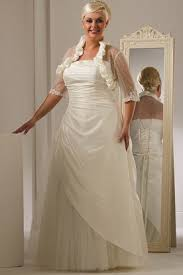 plus size wedding dresses with sleeves or jackets cheap plus size wedding dresses with sleeves sleeve wedding