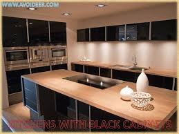 black cabinet kitchen ideas kitchen cabinets kitchen paint ideas cabinet kitchen ideas maple