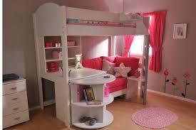 Best Childrens Bunk Beds Popular Bunk Beds With Desk Regarding Bedroom Stunning