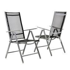 Esszimmerstuhl Weinrot Sessel Stühle U0026 Strandkörbe Amazon De