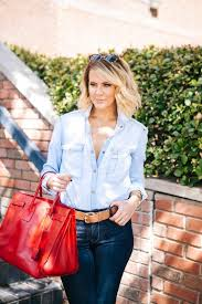 courtney kerr haircut 374 best what courtney wore blog images on pinterest courtney