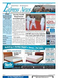 download hartford west bend express 08 29 15 docshare tips