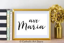 Catholic Home Decor Catholic Art Store Catholic Mugs Tote Bags Art U0026 Gifts