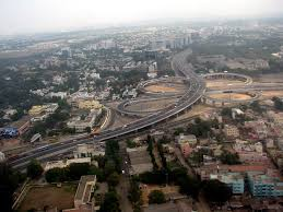 from madras to chennai in pictures housing news