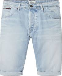 mens light blue shorts tommy hilfiger bermuda shorts for men light blue price review and