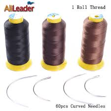 Hair Extension Shops In Manchester by Online Get Cheap Hair Extensions Needle Aliexpress Com Alibaba
